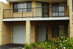 5/66A GRANT STREET, Port Macquarie, NSW 2444