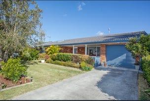24 High Street, Cundletown, NSW 2430
