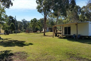 2495 Bunya Mountains Road,, Bunya Mountains, Qld 4405