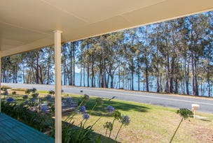 92 Coomba Road, Coomba Park, NSW 2428