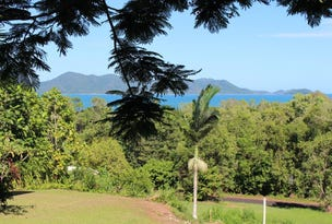 Lot 614, 28 Mission Drive, South Mission Beach, Qld 4852