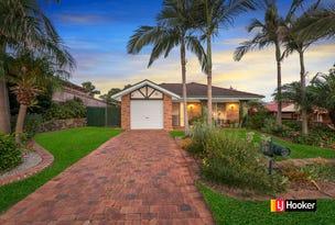 15 Joadja Crescent, Glendenning, NSW 2761