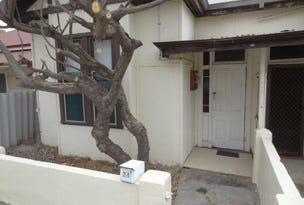 24 Snowdon Street, Geraldton, WA 6530