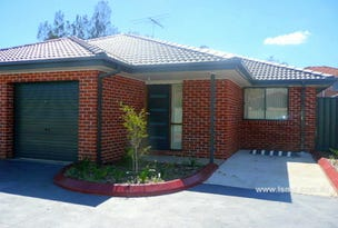 3/6 Meacher Street, Mount Druitt, NSW 2770