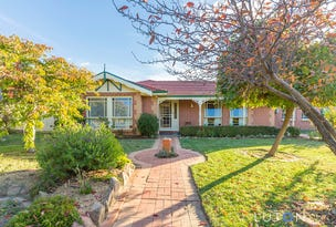 1 Solus Place, Palmerston, ACT 2913