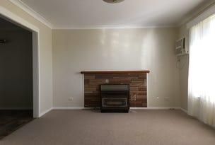 12 Second Street, Henty, NSW 2658