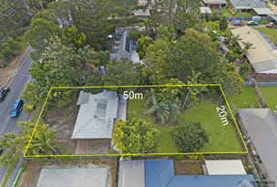 530 Old Cleveland Road East, Birkdale, Qld 4159