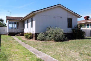 16 Belcher Street, Nhill, Vic 3418