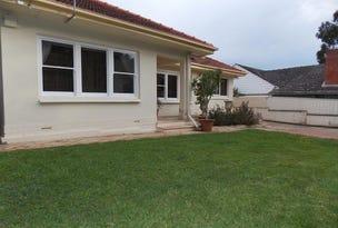 454 Kensington Road, Wattle Park, SA 5066