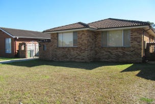 22 Macaulay Street, Wetherill Park, NSW 2164