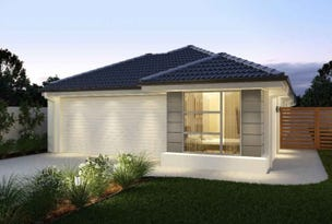 23 Whitehaven Place, Banksia Beach, Qld 4507