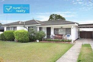 22 Iris Street, Guildford West, NSW 2161