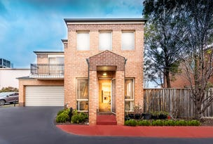 6/542-544  Springvale Road, Springvale South, Vic 3172