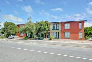 1-10/25 Inkerman Street, Ballarat, Vic 3350
