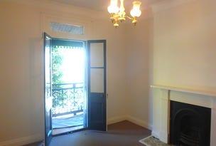 86 Gowrie Street, Erskineville, NSW 2043
