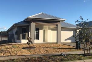28 Ellerton Avenue, Branxton, NSW 2335