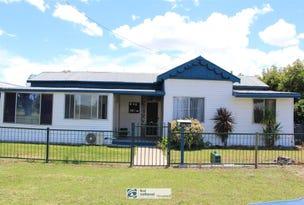 26 Frazer  Street, Ashford, NSW 2361