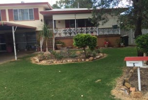 5 Carramar Place, Roma, Qld 4455