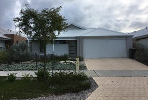 5 Eyre Street, Dunsborough, WA 6281