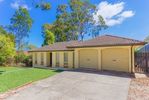 5 Nelson Ct, Burnside, SA 5066
