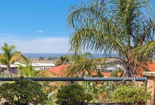 9 Buccaneer Place, Shell Cove, NSW 2529