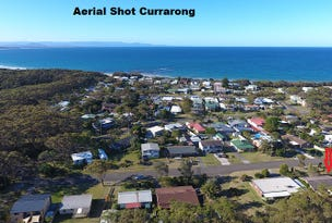 18 Kinghorn Road, Currarong, NSW 2540