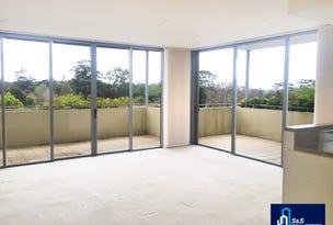 501/2a Eubertie Avenue, Warrawee, NSW 2074