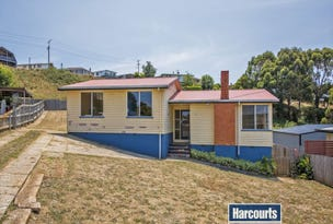 24 Jacobs Crescent, Upper Burnie, Tas 7320