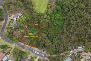 30-32 Hazel Avenue, Hazelbrook, NSW 2779