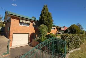 5 Bent Street, Wingham, NSW 2429