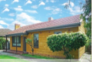 18 Trimmer Parade, Woodville West, SA 5011