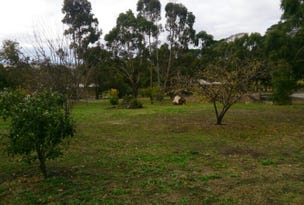 Lot 5 Edmundson Street, Birregurra, Vic 3242