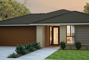 Lot 694 Casey Street, Riverbank, Caboolture South, Qld 4510