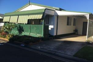 320/30 Majestic Drive, Stanhope Gardens, NSW 2768