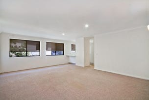 10/46-48 Dry Dock Road, Tweed Heads South, NSW 2486