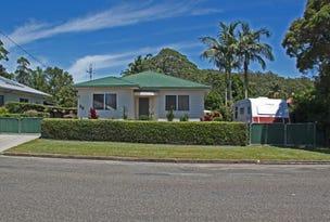 22 Batar Creek Road, Kendall, NSW 2439