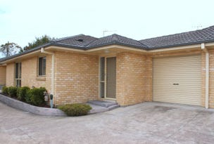 7/177 KINGS ROAD, New Lambton, NSW 2305