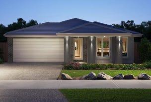 2221 Mission Drive, Rockbank, Vic 3335