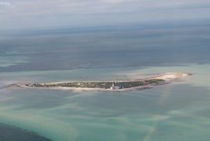 "1 ""Troubridge Island"", Edithburgh, SA 5583"