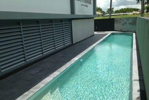 Apartment 203/2 Victoria Parade, Rockhampton City, Qld 4700
