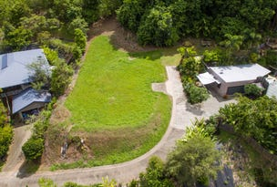 10 Stack Cl, Redlynch, Qld 4870