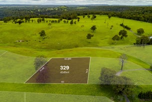 Lot 329 | 165 - 185 River Road,, Tahmoor, NSW 2573