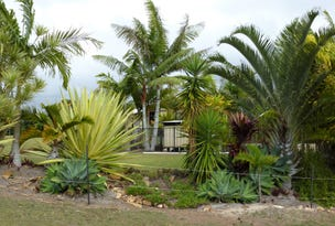 Lot 188 Redhill Road, Bororen, Qld 4678