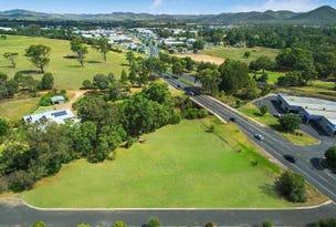 1B Sydney Road, Mudgee, NSW 2850