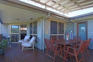 34 Roderick Street, Maclean, NSW 2463