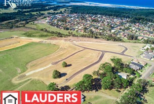 Lot 43 Viewmont Way, Riverside Estate, Old Bar, NSW 2430