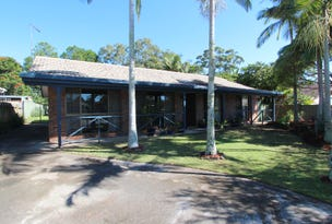 8 Sycamore Parade, Victoria Point, Qld 4165