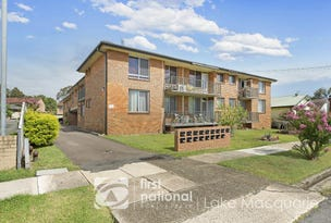 15/102 Bridge Street, Waratah, NSW 2298