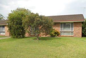 2/10 Keft Avenue, Nowra, NSW 2541