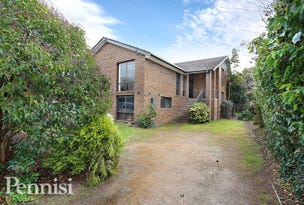 22 Lincoln Drive, Keilor East, Vic 3033